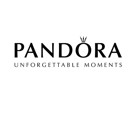 Invertir en acciones de Pandora