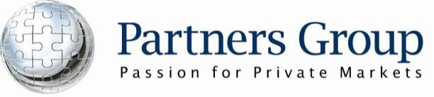 Cómo invertir en acciones de Partners Grp Hldg