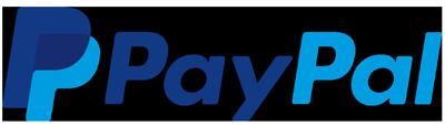 Invertir en acciones de Paypal Holdings-wi
