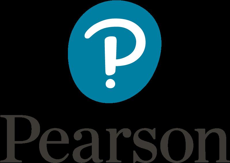 Dónde comprar acciones de Pearson