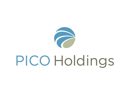 Invertir en acciones de Pico Holdings