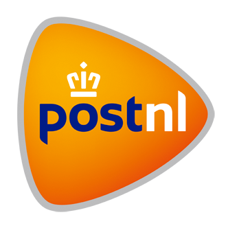 Invertir en acciones de Postnl