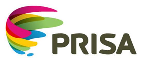 Dónde hacer trading con acciones de Prisa