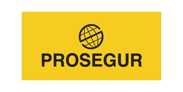 Comprar acciones de Prosegur