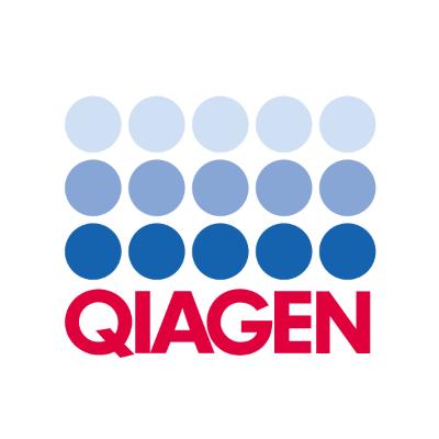 Cómo hacer day trading con acciones de Qiagen