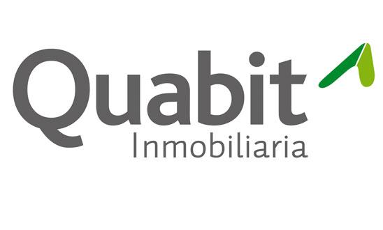 Dónde hacer day trading con acciones de Quabit Immobiliaria