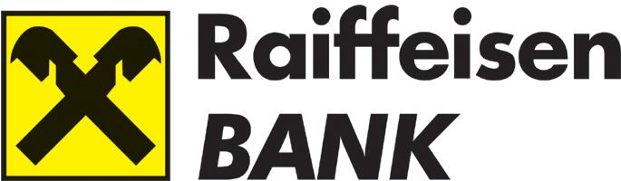 Dónde invertir en acciones de Raiff Bank Inter