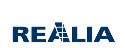Cómo invertir en acciones de Realia Business