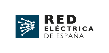 Invertir en acciones de Red Electrica Corp