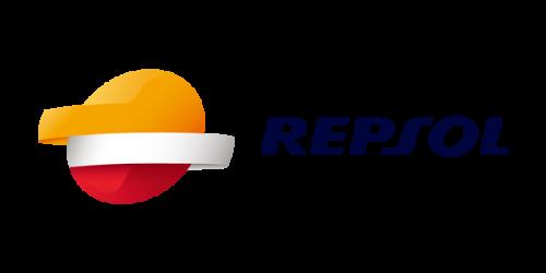 Dónde invertir en acciones de Repsol