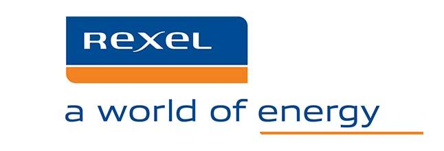 Dónde hacer trading con acciones de Rexel