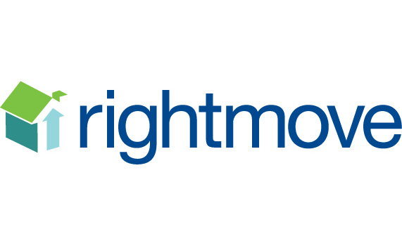 Invertir en acciones de Rightmove