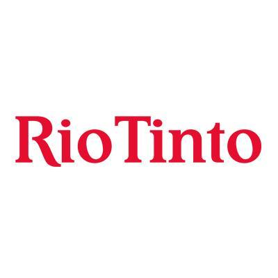 Dónde hacer trading con acciones de Rio Tinto