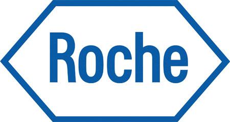 Invertir en acciones de Roche Holding