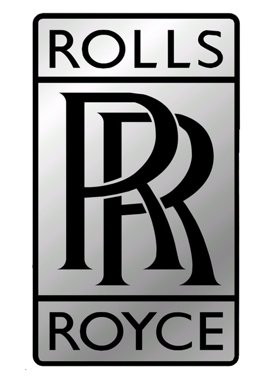 Cómo comprar acciones de Rolls-royce