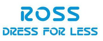 Invertir en acciones de Ross Stores