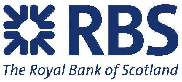 Comprar acciones de Royal Bank of Scotland