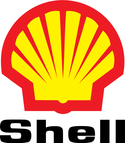 Dónde invertir en acciones de Royal Dutch Shell