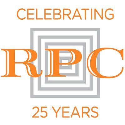 Dónde invertir en acciones de Rpc Group