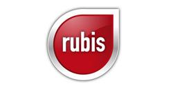 Comprar acciones de Rubis