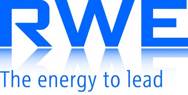 Invertir en acciones de Rwe