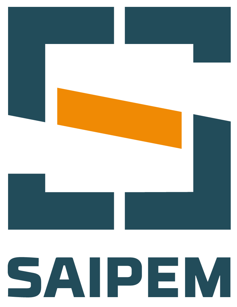 Cómo comprar acciones de SAIPEM