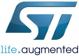 Invertir en acciones de STMICROELECTRONICS