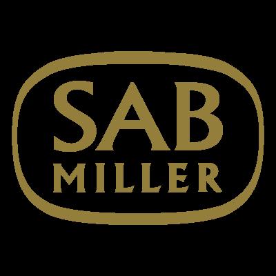 Comprar acciones de Sabmiller