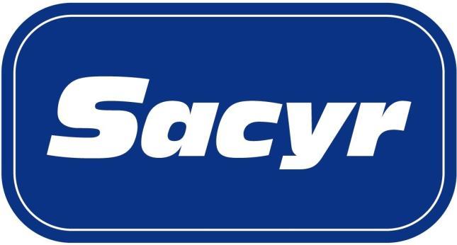 Dónde hacer trading con acciones de Sacyr