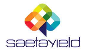 Comprar acciones de Saeta Yield