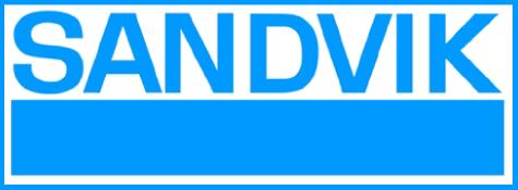 Hacer day trading con acciones de Sandvik