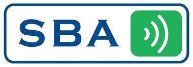 Cómo hacer trading con acciones de Sba Communications