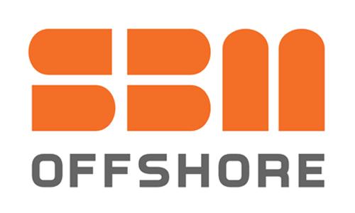 Hacer day trading con acciones de Sbm Offshore