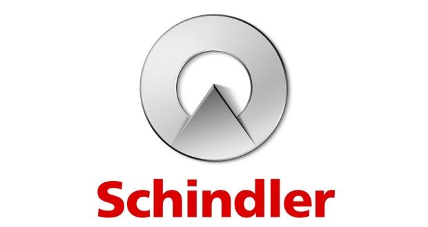 Dónde hacer trading con acciones de Schindler