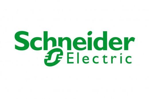 Comprar acciones de Schneider Electricic