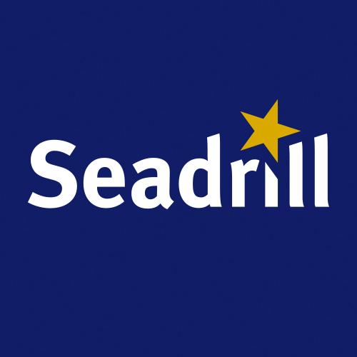 Cómo invertir en acciones de Seadrill