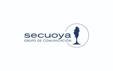 Dónde hacer trading con acciones de Secuoya Grupo