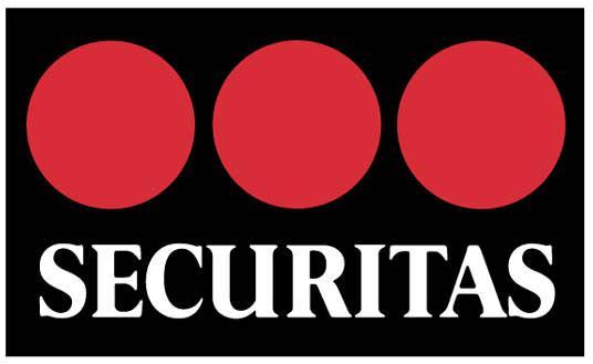 Hacer day trading con acciones de Securitas