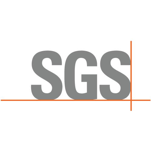 Dónde hacer day trading con acciones de Sgs