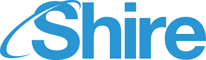 Dónde hacer trading con acciones de Shire