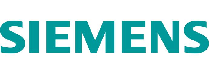 Dónde comprar acciones de Siemens