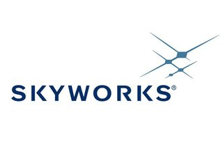 Invertir en acciones de Skyworks Solutions