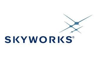 Hacer day trading con acciones de Skyworks Solutions
