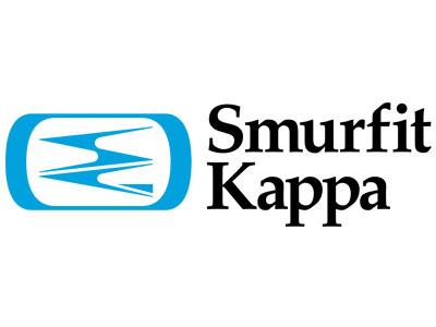 Comprar acciones de Smurfit Kappa