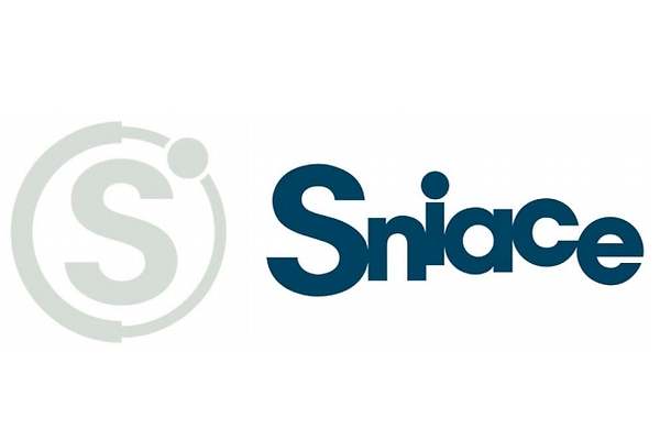 Dónde hacer trading con acciones de Sniace