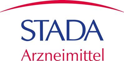 Dónde hacer day trading con acciones de Stada Arzneimit.