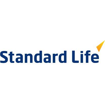 Comprar acciones de Standard Life
