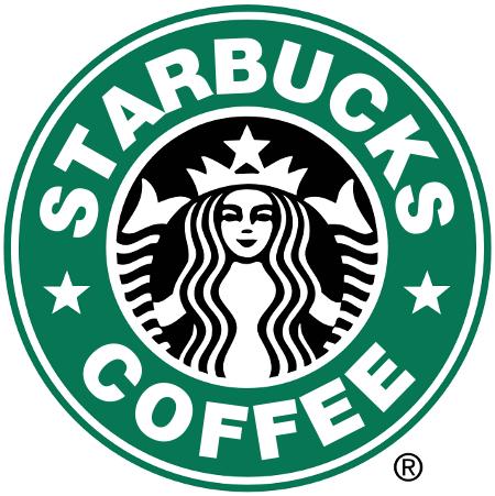 Cómo hacer trading con acciones de Starbucks