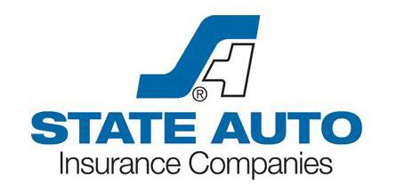 Cómo comprar acciones de State Auto