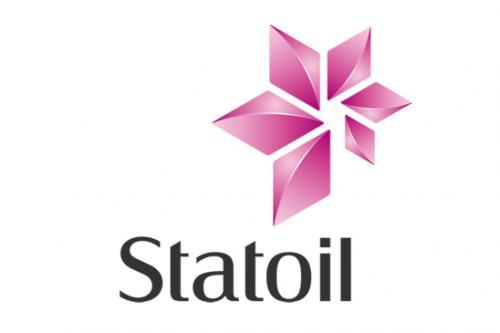 Dónde hacer trading con acciones de Statoil